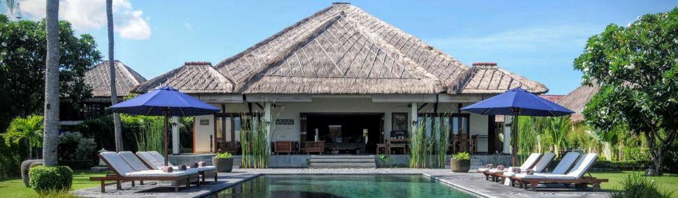 ferienhaus mieten auf bali 6 personen privatvilla mit pool. Black Bedroom Furniture Sets. Home Design Ideas