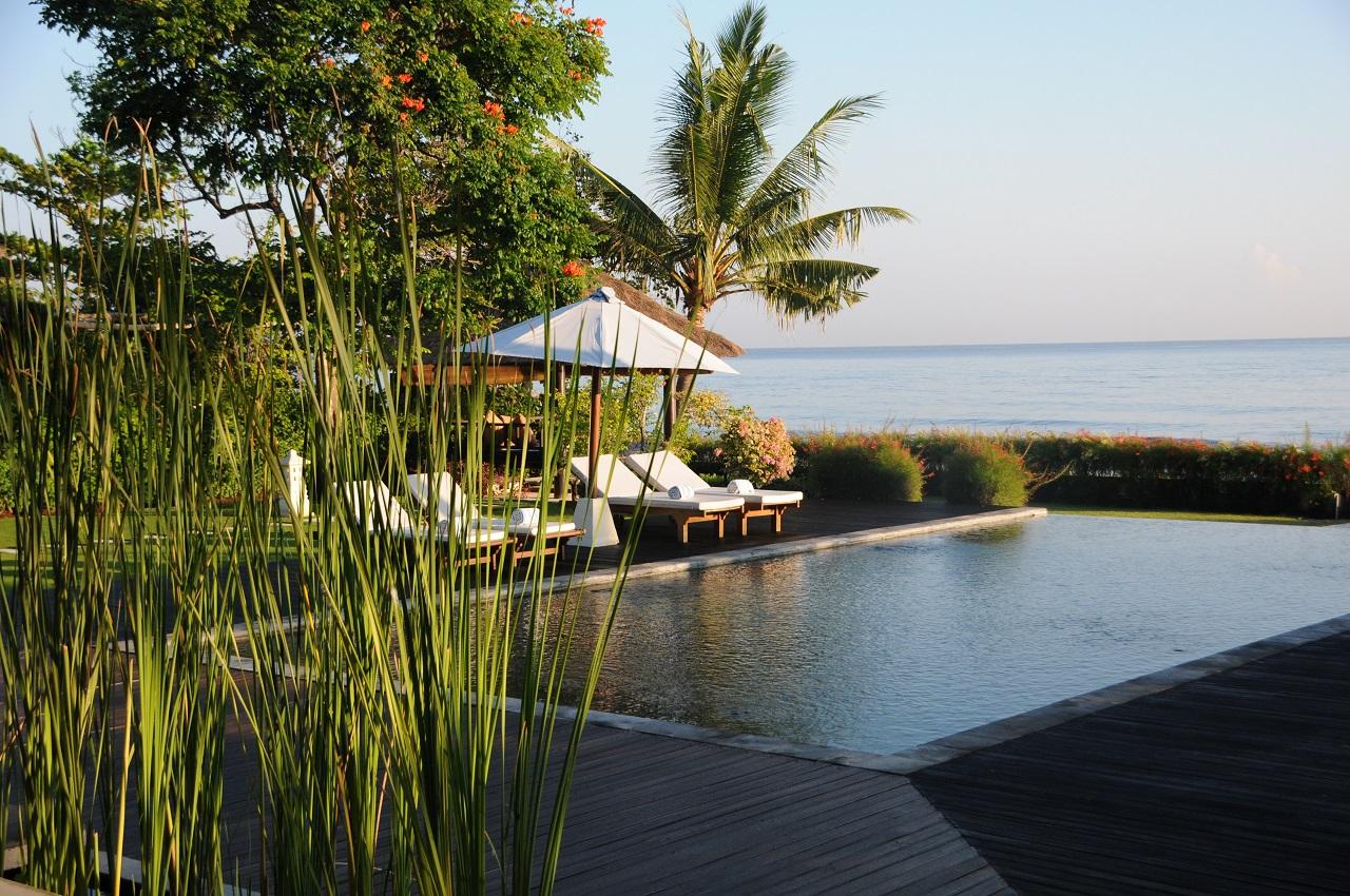 bali lovina ferienhaus 2 10 personen privatvilla mit pool. Black Bedroom Furniture Sets. Home Design Ideas
